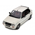 Citroen Visa GTi 1984 model 1:18 OttO mobile OT720