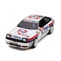 Toyota Celica GT-4 (ST165) Nr.15 Rallye Tour de Corse 1991 model 1:18 OttO mobile OT727
