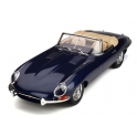 Jaguar E-Type 4,2 Litre Roadster Series I 1961 model 1:12 GT Spirit GT219