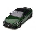 Audi RS5-R ABT 2018 model 1:18 GT Spirit GT244