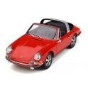 Porsche 911S Type 901 Targa 1967 model 1:18 GT Spirit GT706