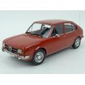 Alfa Romeo Alfasud Mk.I 1.3 1974, KK-Scale 1:18