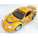 Porsche 911 (996) GT3 Cup Nr.22, Bburago 1:18