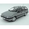 Volkswagen Passat (B3) VR6 Variant 1988, KK-Scale 1:18
