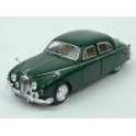 Jaguar Mark I 1957, IXO Models 1/43 scale