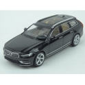 Volvo V90 2016 (Black met.) model 1:43 NOREV NO-2300542-100-000