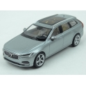 Volvo V90 2016 (Silver met.) model 1:43 NOREV NO-2300542-802-000