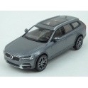 Volvo V90 Cross Country 2017 (Grey met.) model 1:43 NOREV NO-2300544-180-000