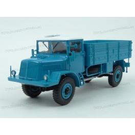Tatra 128N Valník 1951 model 1:43 Premium ClassiXXs PCL47076
