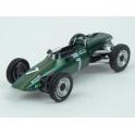 "Kaimann Mk4 Formel Vau ""Niki Lauda"" GP Austria 1969 model 1:43 AutoCult AC-07012"