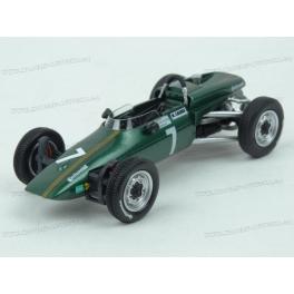 Kaimann Mk4 Formel Vau