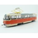 Tatra T3 tramvaj Praha model 1:43 Premium ClassiXXs PCL47094