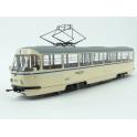 Tatra T4 tramvaj Lipsko model 1:43 Premium ClassiXXs PCL47095