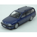 Opel Omega (A2) Caravan 1990 model 1:43 WhiteBox WB292