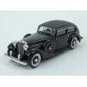 Jaguar SS1 Airline Coupe 1935 model 1:43 IXO Models MUS063