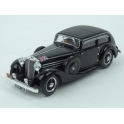Jaguar SS1 Airline Coupe Nr.99 Rallye Monte Carlo 1935 model 1:43 IXO Models RAC275