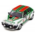 Fiat Ritmo Abarth Gr.2 Nr.20 Rallye Monte Carlo 1979 model 1:18 OttO mobile OT294