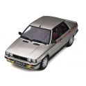 Renault 9 Turbo Phase I 1984 model 1:18 OttO mobile OT540