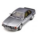 BMW (E24) 635 CSi 1982 model 1:18 OttO mobile OT313