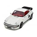 Porsche 911 Type 930 Turbo S 1989, GT Spirit 1/18 scale