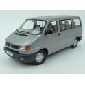 Volkswagen T4 Caravelle 1992 (Grey), KK-Scale 1:18