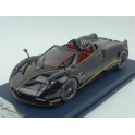 Pagani Huayra Roadster 2018 model 1:18 Looksmart LS18_013G