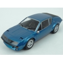 Renault Alpine A310 1974 model 1:18 IXO MODELS 18CMC012