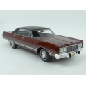 Chrysler New Yorker Brougham 1973 model 1:18 BoS Models BOS310