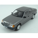 Mercedes Benz (W124) 300 D 1984, MCG (Model Car Group) 1/18 scale