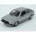 Volkswagen Gol BX 1984 model 1:43 WhiteBox WB065
