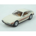 Volkswagen SP2 1973 model 1:43 WhiteBox WB056