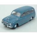 Škoda 1201 STW 1954 model 1:43 WhiteBox WB283