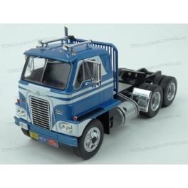 International Harvester DCOF-405 1959, IXO Models 1/43 scale