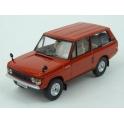 Land Rover Range Rover Velar 1969 model 1:43 IXO Models CLC179