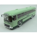 Fiat 306-3 1972 model 1:43 IXO Models BUS020