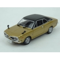 Honda 1300 Coupe 9 1970 model 1:43 First 43 Models F43-089