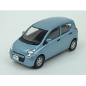 Suzuki Alto 2012 model 1:43 First 43 Models F43-108