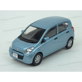 Suzuki Alto 2012 model 1:43 First 43 Models F43-108