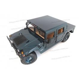 Hummer H1 Hard Top 1992