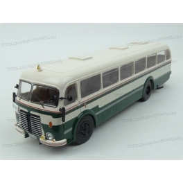 Škoda 706 RO 1947 model 1:43 IXO Models BUS019