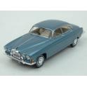 Jaguar Mark X 1961 model 1:43 IXO Models CLC291