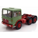 MAN F7 16.304 1972 (Green), Road Kings 1/18 scale