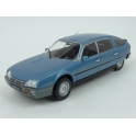 Citroen CX 2500 Prestige Phase 2 1986 model 1:24 WhiteBox WB124027