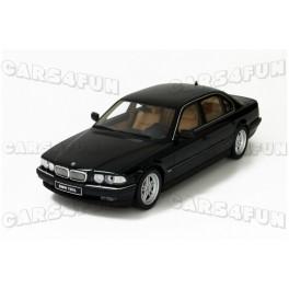 BMW (E38) 750 iL 1999