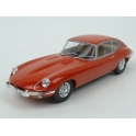Jaguar E-Type Series II 2+2 1969 model 1:24 WhiteBox WB124022