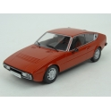 Matra Simca Bagheera Serie 1 1974 model 1:24 WhiteBox WB124021