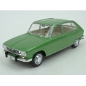 Renault 16 1965 model 1:24 WhiteBox WB124023