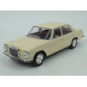 Mercedes Benz (W115) 200D 1968 model 1:24 WhiteBox WB124032