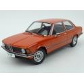 BMW (E21) 318i 1975 (Red), KK-Scale 1:18