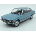 BMW (E21) 318i 1975 (Blue met.), KK-Scale 1:18